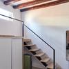 Loft en Pleno Centro de Madrid: Todo en 30 m2