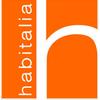 Logo Franquicia Habitalia