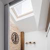 Humedades paredes y ventanas