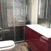 Lujo en el baño 2