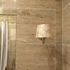 Luminaria baño