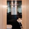 M01 / Cuarto de baño 01