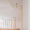 M01 / Dormitorio 01