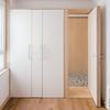 M01 / Dormitorio 02