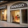Mango Calle Sant Miquel Palma