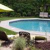 Mantenimiento piscina verano