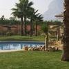 Mantenimiento jardines y piscina en comunidad de vecinos