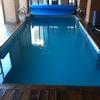 Foto: Mantenimiento piscina climatizada
