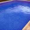 Presupuesto mantenimiento piscina comunitaria