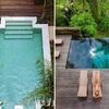 Foto piscinas jard n de miriam mart 899785 habitissimo - Mantenimiento piscinas valencia ...