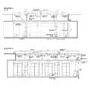 marquesina-patio-hotel-villa-magna-madrid-fundamenta-arquitectura2