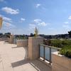MATEO INURRIA - Construcción de 11 viviendas en altura