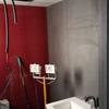 mecanismos de baño con sensores de proximidad