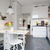 Creformar cajones muebles de cocina