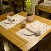 mesa - santo