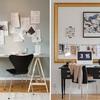 mesas escritorios