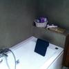 Poner microcemento en área de 80 m2