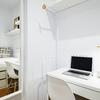 mini habitación maximo provecho