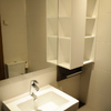 mobiliario de baño de Pedini
