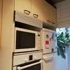 Mobiliario y electrodomésticos