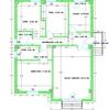 Construir casa planta baja de 3 dormitorios