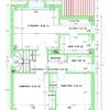 Construccion chalet  150 m2 en planta primera y 75 m2 en segunda