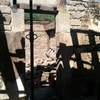 Hacer Hueco Puerta
