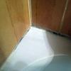 Moho bañera 2
