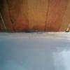 Moho bañera 3