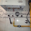 Montaje de Caldera Vaillant modelo EcoTEC Pro VMW 226