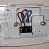 Venta y montaje calefaccion-caldera