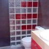 montaje de sanitario y muebles baño