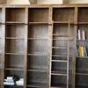 Montaje librerias