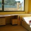 Mudanza mobiliario vivienda de loiu a barrika (vizcaya)