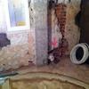 Reparacion y montaje nuevos eqipos de aire acondicionado