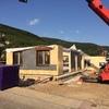 montaje vivienda
