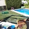 Montajed e jardin