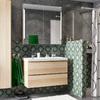 Transporte mueble auxiliar de madrid a oviedo