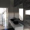 Mueble baño Planta Primera