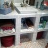 Mueble baño principal