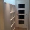 mueble decorativo lacado igual que puertas