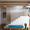Mueble escalera