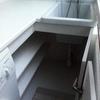 Foto: mueble lavadero