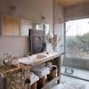 mueble original