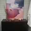 Mi mueble en madera