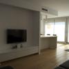 Mueble tv - Barra cocina
