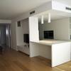 Mueble tv - Cocina