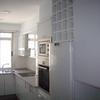 Muebles cocina en formica muebles brillo