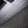 Muebles cocina lacados a mano