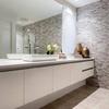Foto: Muebles de baño a medida